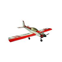 Aeromodelo Arf Venus-46 - P/ Motores .40/46