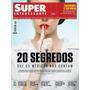 Revista Superinteressante 358 Segredo Medico 03 2016 Lacrada