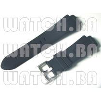 Pulseira Orient Seatech / Yatch Timer Mbttc003 / Mbttc007