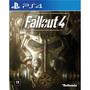 Fallout 4 Ps4 Legenda Em Português Mídia Física Lacrado