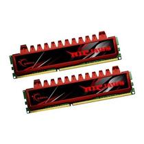 Memoria G.skill Ripjaws F3-10666cl9d-8gbrl (2x4gb) 1333mhz