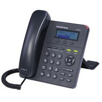 Telefone Ip Grandstream Gxp1405 Voz Hd 2 Contas Sip