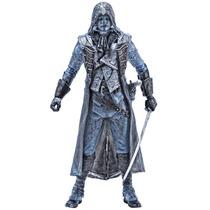 Boneco Arno Dorian (vista De Águila) Assassin