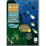 Dvd Expedição Brasil Oceânico Lawrence Wahba Lima Duarte