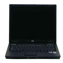 Vendo Notebook Hp 6120 1gb Mem. 60hd Intel Centrino