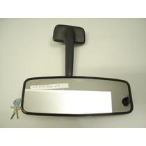 Espelho Retrovisor Interno Fusca 77/86 Original Vw Oferta