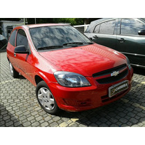 Chevrolet Celta 1.0 Mpfi Ls 8v