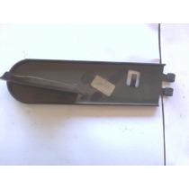 Pedal Acelerador Fusca 1200/ 1300 Em Lata