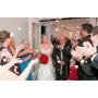 Fotografo Profissional Casamentos, Aniversarios, Batizados.