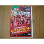 Poster Flamengo Campeão Carioca 2011 - Poster Placar