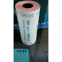 Bobina Do Tacografo Vt-140 Dt-1050