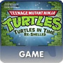 Tmnt Tartarugas Ninjas Teenage Turtles Time Ps3 Playstation