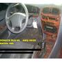 Velocimetro Sonata Gls V6 99/00 Sem Conta Giro
