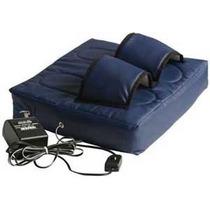 Aparelho De Massagem Feet Relax Delta Light Fisiomedic