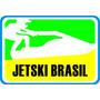 Jet Ski Bico Injetor Oleo Carcaca Motor Seadoo 4 Tempos