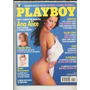Playboy Ana Alice * Frete Grátis*