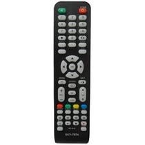 Controle Remoto Cce Tv Digital Lcd