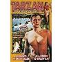 Dvd Filme - Tarzan O Filho Das Selvas