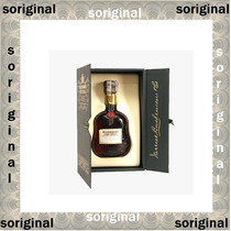 Whisky Buchanans Red Seal 21 Years Old Scotch