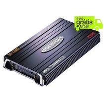 Módulo Amplificador Booster Ba - 1200d 2500w Frete Grátis