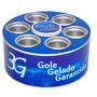 Promoção Cooler 3g Para 6 Latas Cerveja Refrigerante Sucos