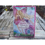 Barbie Butterfly E A Princesa Fairy Dvd Original Lacrado