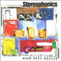 Cd Duplo Stereophonics Word Gets Around Deluxe Edition (imp)