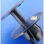 Fixador Para-barro Citroen C3 C4, C5 Palas 5 Pçs R$9,99
