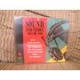 Cd Sound And Vision Volume Two Single Importado 7 Faixas