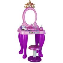 Penteadeira Princesas