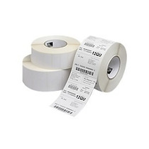 Etiqueta Termica Balanca - 60x40 - 25 Metros - 30 Rolos
