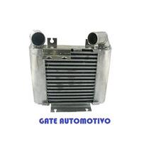 Intercooler Kia Bongo 2500 / Hyundai Hr 2.5 Td - Original