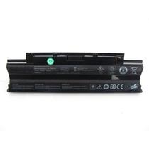 Bateria Dell J1knd Vostro 3450 3550 3750 3555 1440 1450 1540