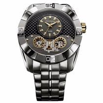 Relógio Technos Masculino 2039as/1p - 2039as
