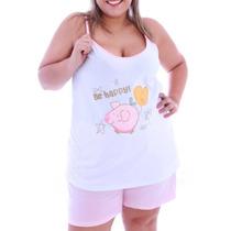 Kit Com 3 Baby Dools Plus Size Gg