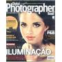 Digital Photographer Brasil Edição Nº 44