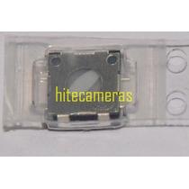 Botao De Disparo Nikon D40 D50 D60 D70 D80 D90 D3000 D3100..