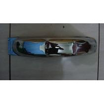 Paralama Traseiro Ferro Honda Cg Ml125 Bolinha 77 A 82