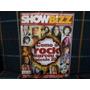 Revista Show Bizz - Como O Rock Marcou O Século 20 100 Pág.
