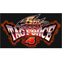 Yu Gi Oh 5ds Tag Force 4 Patch - (psp - Pc)