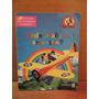 Livro Onde Acaba O Arco-íris Mickey Sabe Porque Walt Disney