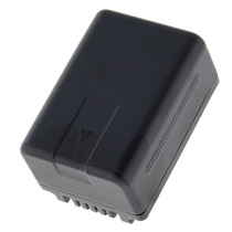 Bateria Vbt190 Para Filmadoras Panasonic
