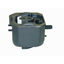 Coxim Motor Gol/parati 1.0 At I 8/16v 97/ Kombi 1.4 06/