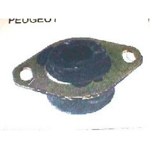 Coxim Dianteiro Esquerdo Motor Peugeot 106,205,405