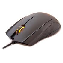 Mouse Gamer Razer Krait 2013 4g 6400 Dpi Usb Synapse Nf
