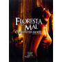 Dvd Floresta Do Mal - Caminho Da Morte - Wrong Turn 3 - Slim