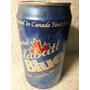 Lata Cerveja Cheia Ano 1998: Labatt Blue 355ml Frete Grátis