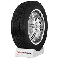Pneu Aro 18 Dunlop 235/60/18 103h Caminhonete Pick Up Roda