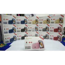 Tablet Powerpack Pmd-7405 7 Polegadas - Champagne