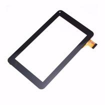 Tela Touch Tablet Dl Tp265pin Tp265 Tp268 Tp266 Original